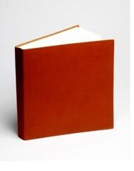 livre d'or-carnet de note-carnet à dessin-carnet de voyage-chic-cuir-labrador-elegant-lakange-affaire-cadeau