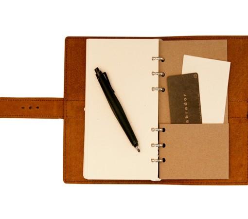 organiseur-agenda-organizer-carnet de note-carnet à dessin-carnet de voyage-)
