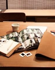 organiseur-agenda-organizer-carnet de note-carnet à dessin-carnet de voyage-a5-a6-a7-cuir-chic-elegant-cadeau-affaire-lakange-labrador-homme-femme (10)
