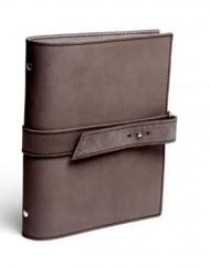 organiseur-agenda-organizer-carnet de note-carnet à dessin-carnet de voyage-a5-a6-a7-cuir-chic-elegant-cadeau-affaire-lakange-labrador-homme-femme (4)