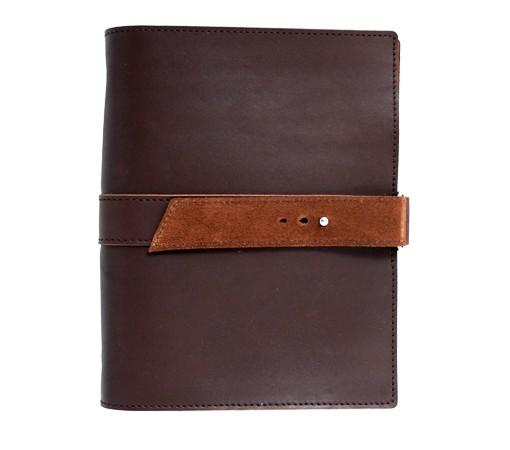 organiseur-agenda-organizer-carnet de note-carnet à dessin-carnet de voyage-a5-a6-a7-cuir-chic-elegant-cadeau-affaire-lakange-labrador-homme-femme (8)