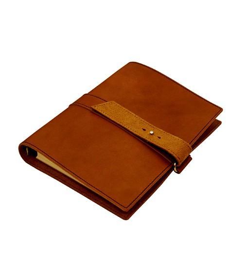 organiseur-agenda-organizer-carnet de note-carnet à dessin-carnet de voyage-a5-a6-a7-cuir-chic-elegant-cadeau-affaire-lakange-labrador-homme-femme (9)