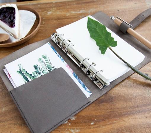 organiseur-agenda-organizer-carnet de note-carnet à dessin-carnet de voyagecuir-labrador(10)
