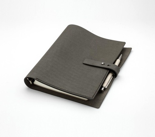 organiseur-agenda-organizer-carnet de note-carnet à dessin-carnet de voyagecuir-labrador(8)