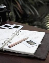organiseur-agenda-organizer-carnet de note-carnet de voyage-a5-a6-a7-cuir-chic-cadeau-affaire-lakange-labrador-homme-femme (7)