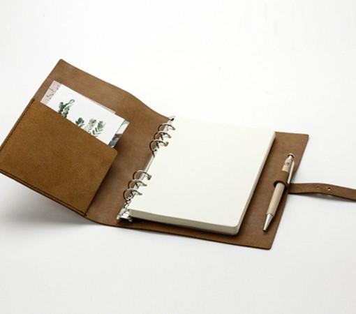 organiseurcuir-agenda-organizer-carnet de note-carnet à dessin-carnetdevoyage-labrador(8)