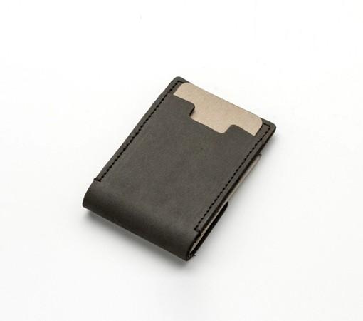 pince-billet-cuir-pinceabillet-money-clip-lakange-labrador