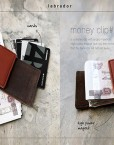 pince à billet cuir-cuir-lakange-labrador-money clip leather.8