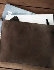 pochette-cuir-lakange-ordinateur-document-prote carte-chic-cadeau-design-femme-homme