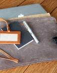 pochette-cuir-lakange-ordinateur-document-prote carte-chic-cadeau-design-femme-homme-affaire-omyague