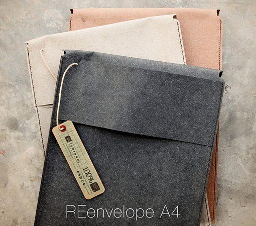 pochette-porte-document-chemise-plan-A4-A3-cuir-recycle-lakange-labrador