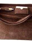 pochette-porte documents-cuir-homme-femme-lakange-labrador-ordinateur-cadeau-affaires (3)