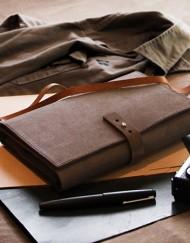 porte carnet-lakange-cuir-chic-labrador-design-elegant-cadeau-affaire-maroquinerie-carent-voyage-carnet de dessin-trousse (4)