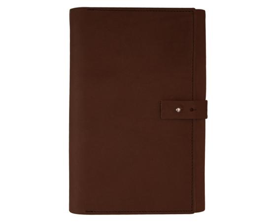 porte-carnet-note-cuir-trousse-conférencier-organizer-lakange-labrador-1