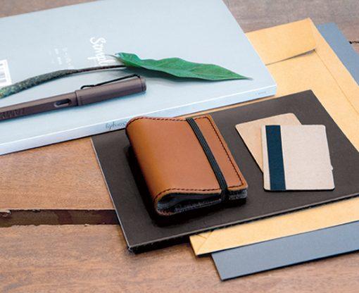 porte-carte-cuir-cadeau-affaires-lakange-labrador-portecarte