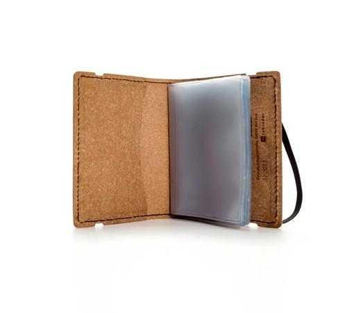 porte carte cuir-labrador-cuir-recycle-cuir-lakange 2