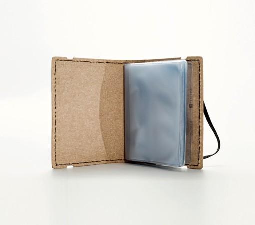 porte carte cuir-labrador-cuir-recycle-cuir-lakange 4