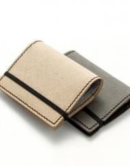 porte carte cuir-labrador-cuir-recycle-cuir-lakange 5