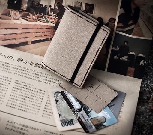 porte carte cuir-labrador-cuir-recycle-cuir-lakange32