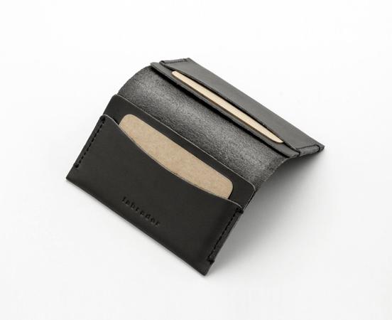 porte-carte-cuir-cadeau-affaires-portes-lakange-labrador-portecarte