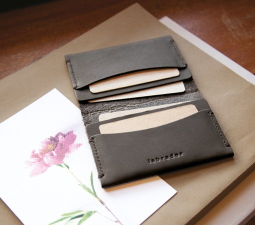 porte carte-cuir-lakange-labrador-porte carte chic cuir- porte carte cuir.2