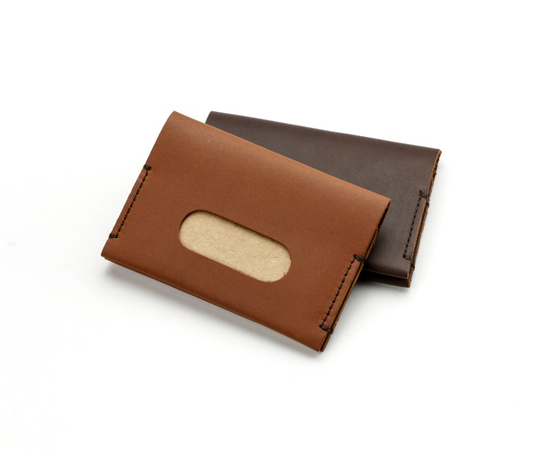 porte carte-cuir-lakange-labrador-porte carte chic cuir- porte carte cuir.3.