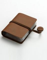 porte carte-cuir-lakange-labrador-porte carte chic cuir-porte cartes crédit cuir