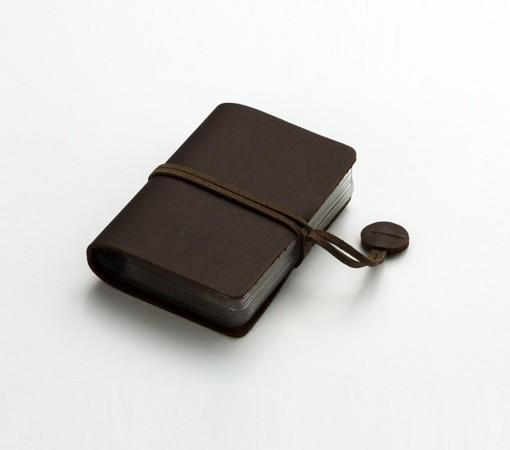 porte carte-cuir-lakange-labrador-porte carte chic cuir-porte cartes crédit cuir.4