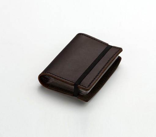 porte carte-cuir-lakange-labrador-porte carte cuir - porte carte cadeau-affaire (2)