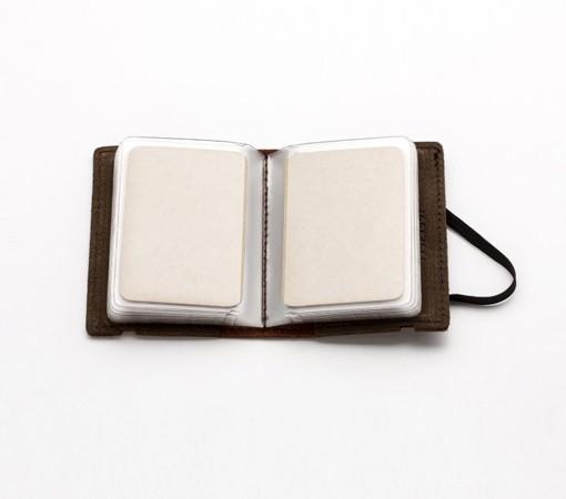 porte carte-cuir-lakange-labrador-porte carte cuir - porte carte cadeau-affaire (3)