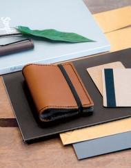 porte carte-cuir-lakange-labrador-porte carte cuir - porte carte cadeau-affaire (6)