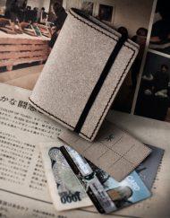 porte-carte-fidelite-cuir-cartes-lakange-labrador-recycle-cadeau-affaire-elastique