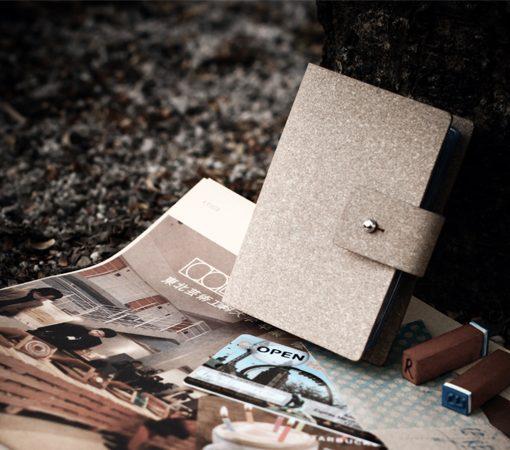 porte-carte-fidelite-cuir-cartes-lakange-labrador-recycle-cadeau-affaire-fermoir