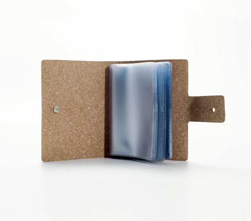 porte carte-labrador-cuir-rcycle-cuir-lakange-portecarte cuir. 1pg