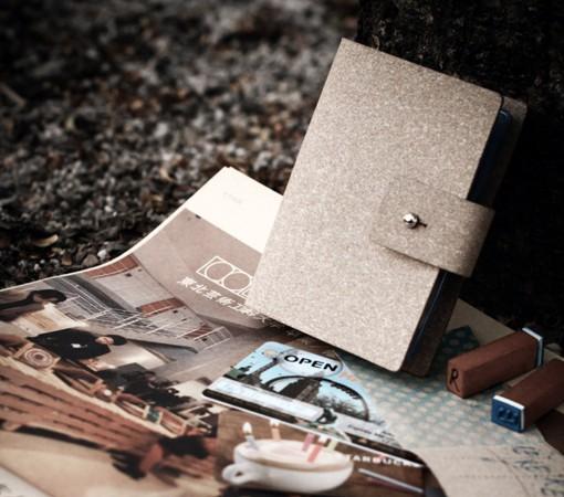 porte carte-labrador-cuir-rcycle-cuir-lakange-portecarte cuir. 2pg