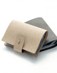 porte carte-labrador-cuir-rcycle-cuir-lakange-portecarte cuir. 3g