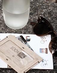 porte carte-labrador-cuir-recycle-cuir-lakange-chic-homme-cadeau-affaire ecologique (6)