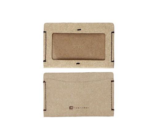 porte carte-labrador-cuir-recycle-cuir-lakange-chic-homme-cadeau-affaire ecologique-bio (6)