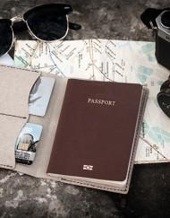 porte carte-labrador-cuir-recycle-cuir-lakange-chic-homme-femme-cadeau-affaire ecologique-bio-porte passeport-voyage (4)