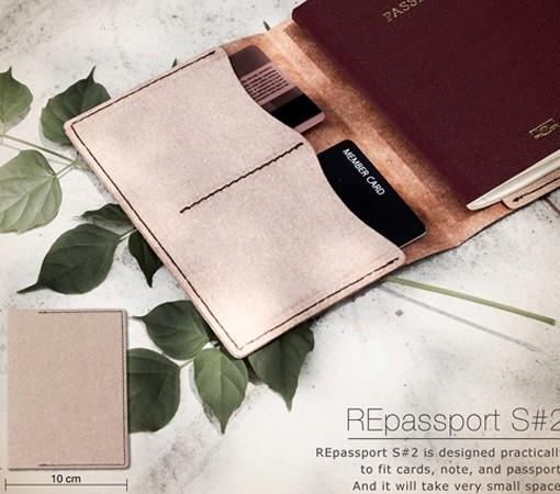 porte carte-labrador-cuir-recycle-cuir-lakange-chic-homme-femme-cadeau-affaire ecologique-bio-porte passeport-voyage (5)