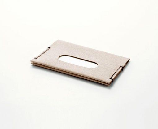porte-carte-fidelite-cuir-cartes-lakange-labrador-recycle-cadeau-affaire