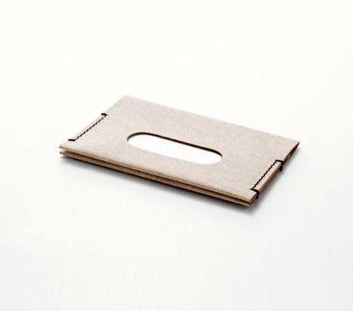 porte carte-labrador-cuir-recycle-cuir-lakange-portecarte navigo