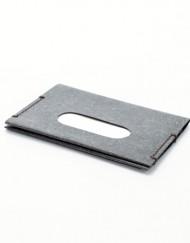 porte carte-labrador-cuir-recycle-cuir-lakange-portecarte navigo.2