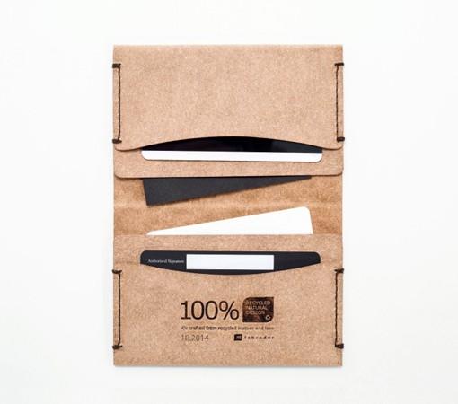 porte carte-labrador-cuir-recycle-cuir-lakange-portecarte navigo.4