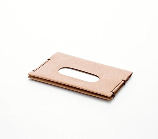 porte carte-labrador-cuir-recycle-cuir-lakange-portecarte navigo.5