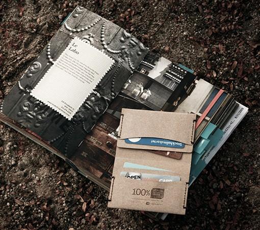 porte carte-labrador-cuir-recycle-cuir-lakange-portecarte navigo1.