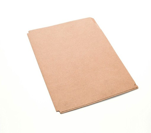porte document cuir- labrador-cuir recyclé-lakange-porte documents-trieur-classeurcuir 3-