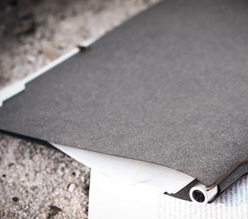 porte document cuir- labrador-cuir recyclé-lakange-porte documents-trieur-classeurcuir 4-
