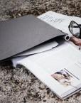 porte document cuir- labrador-cuir recyclé-lakange-porte documents-trieur-classeurcuir 5-