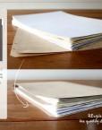 porte document cuir- labrador-cuir recyclé-lakange-porte documents-trieur-classeurcuir 7-